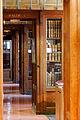 Salle de lecture reserve Bibliotheque Sainte-Genevieve n6.jpg