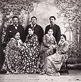 Salmon family of Tahiti, ca. 1880s.jpg