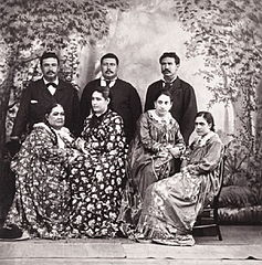 Salmon family of Tahiti, ca. 1880s.jpg