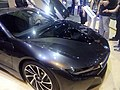 Salo Automobil Barcelona - 2015 - 01.jpg
