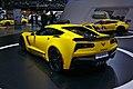 Salon de l'auto de Genève 2014 - 20140305 - Chevrolet Corvette Stingray Z06 1.jpg