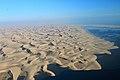 Salt Pans - panoramio.jpg