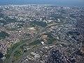 Salvador-BA - panoramio - enioprado (1).jpg