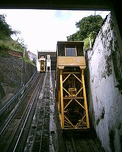 ca4f014d161 Plano Inclinado Gonçalves – Wikipédia