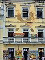 Salvador da Bahia, Brasil - 2010-12-10 - 94458664.jpg