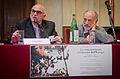 Salvatore Natoli al convegno Le virtù dei Giusti e l'identità dell'Europa.jpg