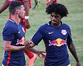 Salzburg gegen Würzburger Kickers 01.jpg