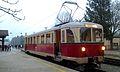 Salzburger Lokalbahn - Alter Waggon-3.jpg