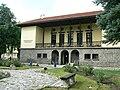 Samokov-History-museum-right.jpg