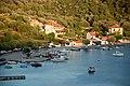 Samos' village.jpg