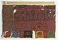 Sample (France), 1904 (CH 18712207).jpg