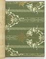 Sample Book, Alfred Peats Set A Book No. 5, 1906 (CH 18802807-42).jpg
