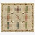 Sampler (Netherlands), 1813 (CH 18616643).jpg