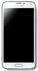 Samsung Galaxy S5.png