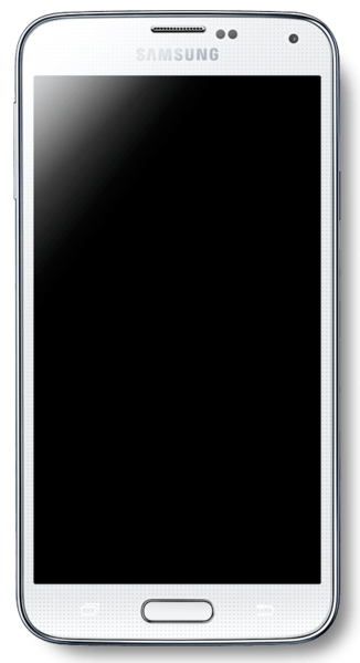 File samsung galaxy s5 png wikimedia commons