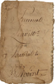 Samuel Leavitt's Journal to Westpoint.png