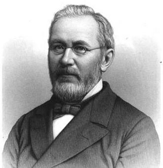 Pennsylvania's 18th congressional district - Image: Samuel S. Blair (Pennsylvania Congressman)