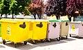 San Adrián - Reciclaje de residuos urbanos 1.jpg