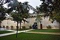 San Anton Palace open day 27.jpg