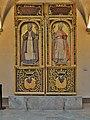 San Cecilio y San Gregorio Bético (Granada), Alonso de Mena.jpg