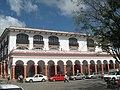 San Crristobal de las Casas. - panoramio.jpg