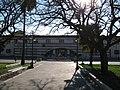 San Ferdinando (RC) - Municipio01.jpg