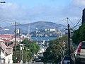 San Francisco -View to Alcatraz - panoramio.jpg