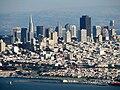 San Francisco 01.jpg