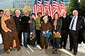 San Francisco Faith Leaders (5373910056).jpg