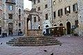San Gimignano sulinys.JPG