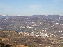 San Giovanni Ilarione.jpg