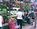 San Jose Central Market3.jpg