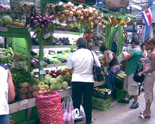 Thumbnail from Central Market