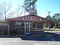 San Jose Restaurant, Macclenny.JPG