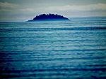 San Juan Islands 18 (8971262638).jpg