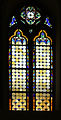 San Manuel y San Benito church window.jpg