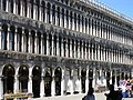 San Marco, 30100 Venice, Italy - panoramio (105).jpg