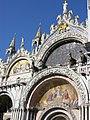 San Marco, 30100 Venice, Italy - panoramio (497).jpg