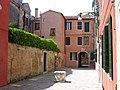 San Marco, 30100 Venice, Italy - panoramio (590).jpg