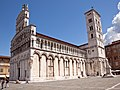 San Michele in Foro Lucca.jpg