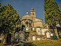 San Pietro dal cimitero.jpg