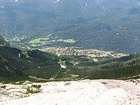 San Vito di Cadore (2004).jpg
