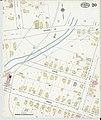 Sanborn Fire Insurance Map from Adrian, Lenawee County, Michigan. LOC sanborn03900 005-20.jpg