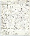Sanborn Fire Insurance Map from Ann Arbor, Washtenaw County, Michigan. LOC sanborn03909 005-28.jpg