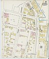 Sanborn Fire Insurance Map from Bangor, Penobscot County, Maine. LOC sanborn03427 002-2.jpg