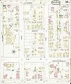 Sanborn Fire Insurance Map from Burlington, Des Moines County, Iowa. LOC sanborn02588 002-17.jpg