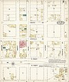 Sanborn Fire Insurance Map from Chehalis, Lewis County, Washington. LOC sanborn09132 005-3.jpg
