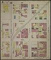 Sanborn Fire Insurance Map from Davenport, Scott County, Iowa. LOC sanborn02624 002-2.jpg