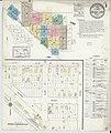 Sanborn Fire Insurance Map from Devils Lake, Ramsey County, North Dakota. LOC sanborn06532 006-1.jpg