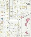 Sanborn Fire Insurance Map from Grand Rapids, Wood County, Wisconsin. LOC sanborn09564 006-15.jpg